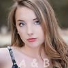 A&B PhotographyDSC01851