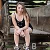A&B PhotographyDSC01937