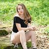 A&B PhotographyDSC01803