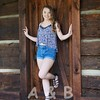 A&B PhotographyDSC01920