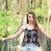 A&B PhotographyDSC01854