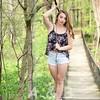 A&B PhotographyDSC01868