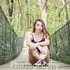 A&B PhotographyDSC01863