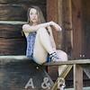 A&B PhotographyDSC01924