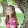 A&B PhotographyDSC02325