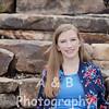 A&B PhotographyDSC02287