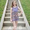 A&B PhotographyDSC02389