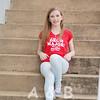 A&B PhotographyDSC02362