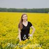 A&B PhotographyDSC02450