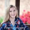 A&B PhotographyDSC02271