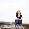 A&B PhotographyDSC02461