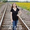 A&B PhotographyDSC02457
