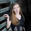 A&B PhotographyDSC02416