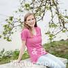 A&B PhotographyDSC02316