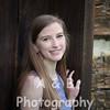 A&B PhotographyDSC02379