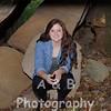 A&B PhotographyDSC04784