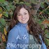 A&B PhotographyDSC04757