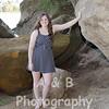 A&B PhotographyDSC04729
