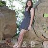 A&B PhotographyDSC04745