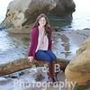 A&B PhotographyDSC04681