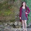 A&B PhotographyDSC04699