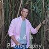 A&B PhotographyA&B PhotographyDSC04747