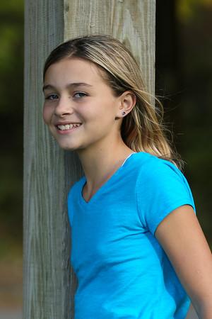 16 10 13 Ashley, Mya, Tina, Jesse-32-2