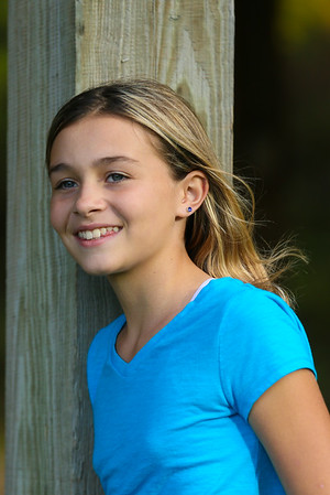 16 10 13 Ashley, Mya, Tina, Jesse-31-2