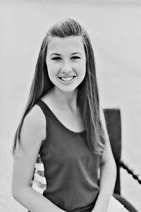 cheyenne 8th grade-10-bw-art