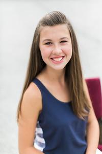 cheyenne 8th grade-13