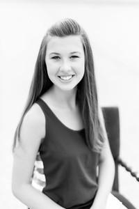 cheyenne 8th grade-10-bw-classic