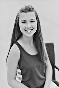 cheyenne 8th grade-15-bw-art