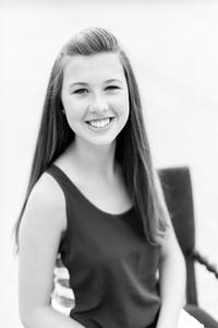 cheyenne 8th grade-14-bw-classic