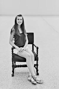 cheyenne 8th grade-3-bw-art