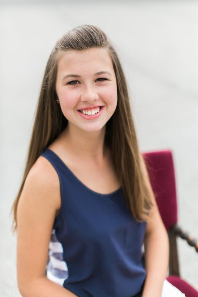 cheyenne 8th grade-14