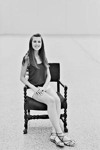 cheyenne 8th grade-2-bw-art