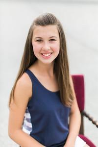 cheyenne 8th grade-10
