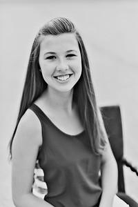 cheyenne 8th grade-14-bw-art