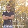 A&B PhotographyDSC01390