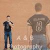 A&B PhotographyDSC01341-1