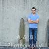 A&B PhotographyDSC01361