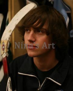 Jay Weber Hockey 014 11 x14