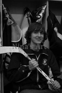 Jay Weber Hockey bw 005