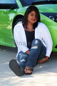 Brianna (7) gl