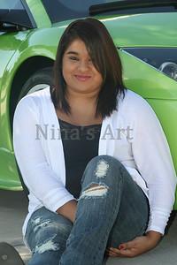 Brianna (4)
