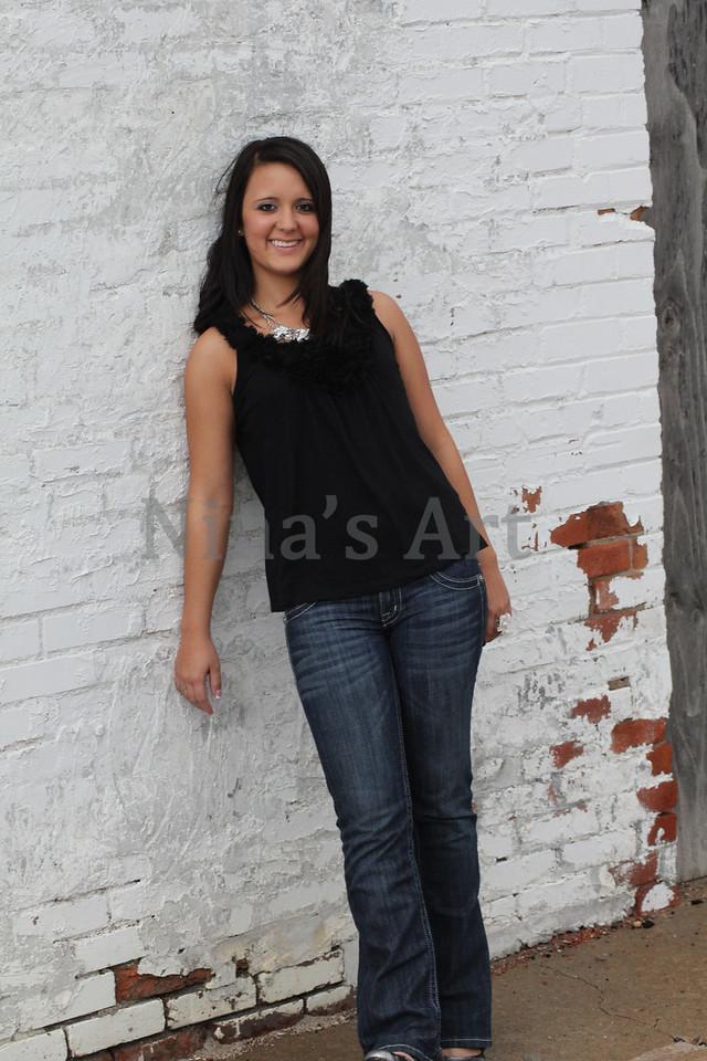 Brittani Guerrero 065