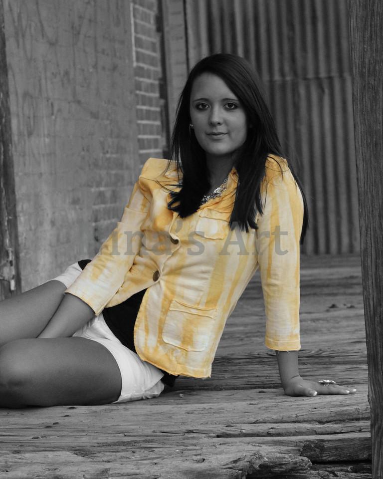 Brittani Guerrero 204 8x10rc