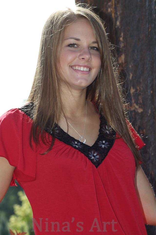 Jordan Needens 2010 471