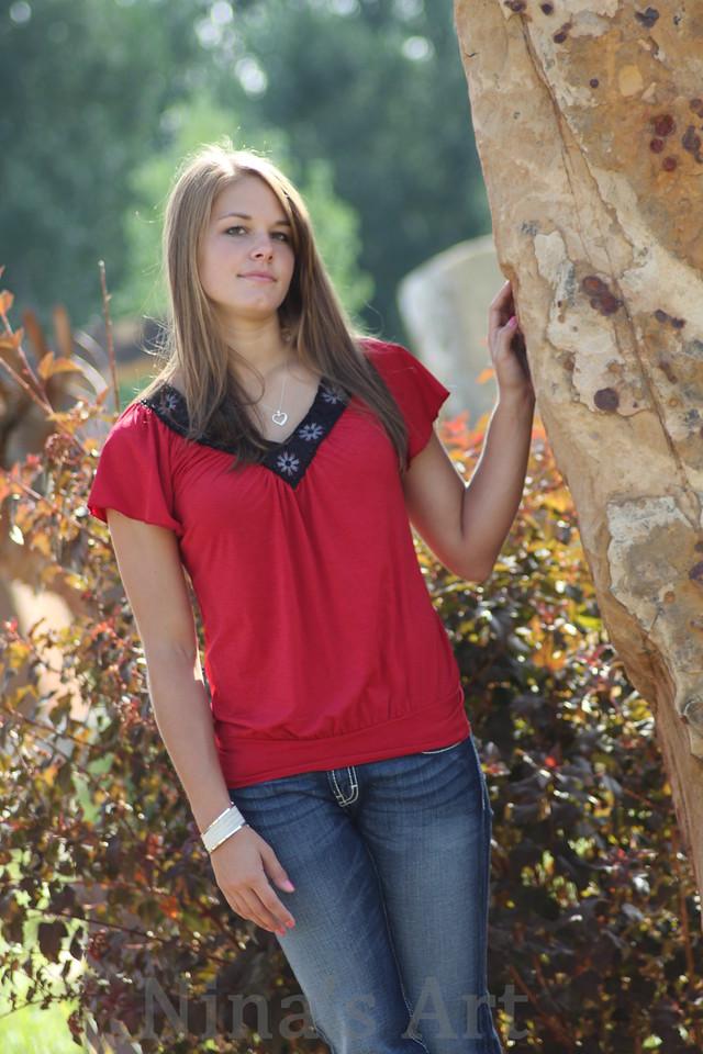 Jordan Needens 2010 492