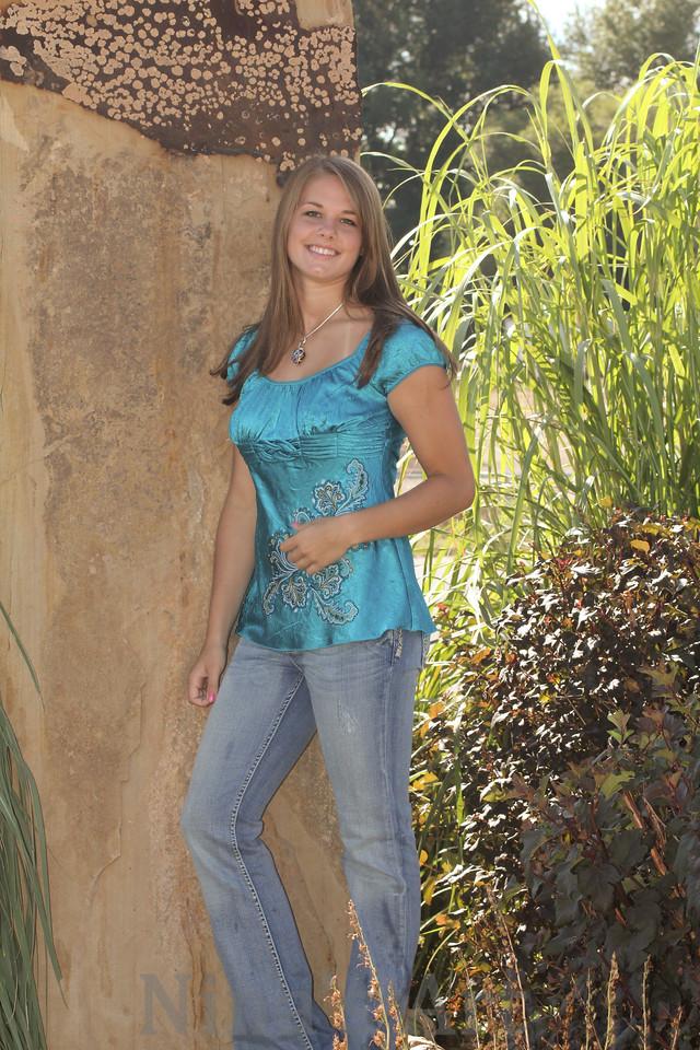 Jordan Needens 2010 256